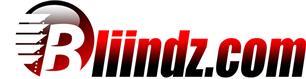 Bliindz.com