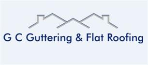 G C Guttering and Flat Roofing