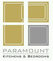 Paramount Kitchens & Bedrooms