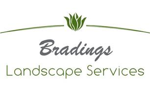 Bradings Landscape Services