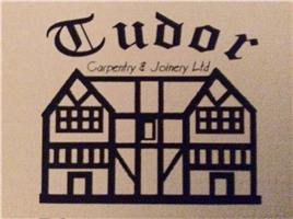 Tudor Joinery Ltd