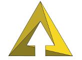1st Arrow Services Ltd