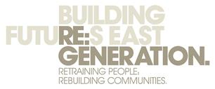 Building Futures East