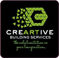 Creartive Builders