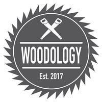 Woodology