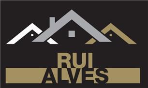 Rui Alves Plastering Ltd