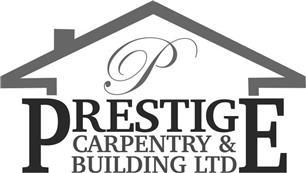 Prestige Carpentry & Building Ltd