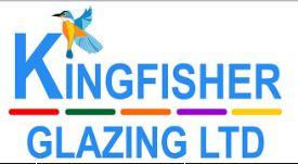 Kingfisher Glazing Ltd