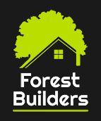 Forest Builders Enfield Ltd