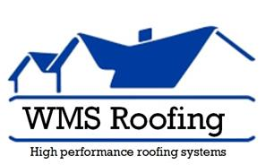 WMS Roofing