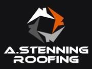 A Stenning Roofing Ltd