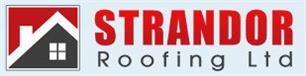 Strandor Roofing Ltd