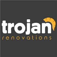 Trojan Renovations