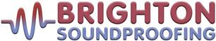 Brighton Soundproofing Ltd