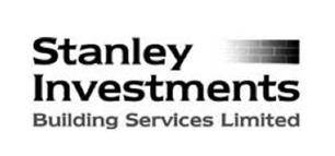 Stanley Investments Building Services Ltd