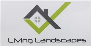 Living Landscapes Cheshire Ltd