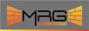 MRG Brickwork Specialist