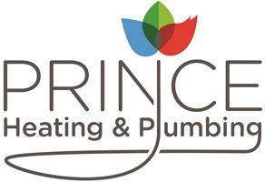 Prince Plumbing & Heating