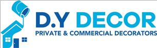 D Y Decor Ltd