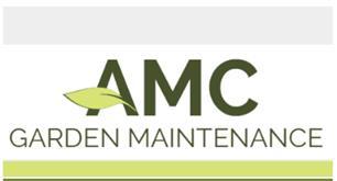 AMC Garden Maintenance