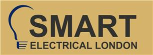 Smart Electrical London Ltd.