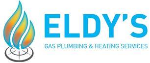 Eldy's Gas Plumbing & Heating Services
