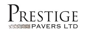 Prestige Pavers Ltd