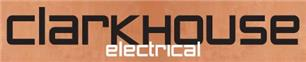 Clarkhouse Electrical Ltd