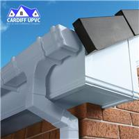 Cardiff Upvc Fascia and Guttering Company