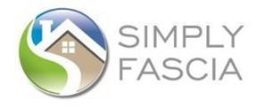 Simply Fascia