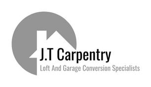 JT Carpentry