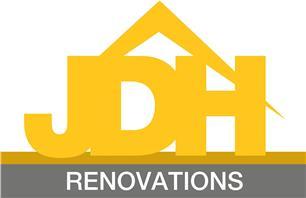 JDH Renovations
