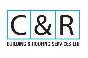 C & R Building & Roofing Services Ltd