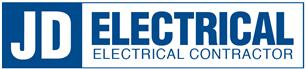 J D Electrical Bournemouth Ltd