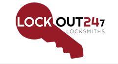 Lockout 24-7