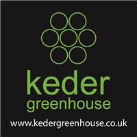 Keder Greenhouse Limited