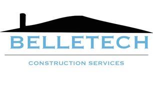 Belletech Construction Services Ltd