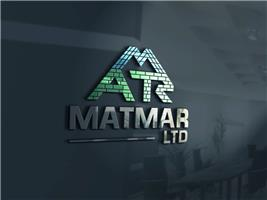 Matmar Ltd