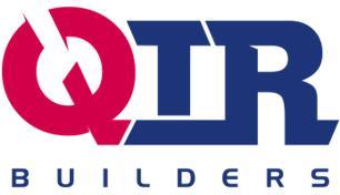 QTR Builders Ltd