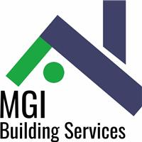 MGI Building Services