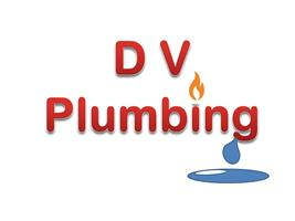 D V Plumbing
