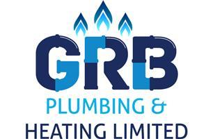 GRB Plumbing & Heating Ltd