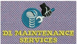 DL Maintenance Services