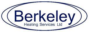 Berkeley Heating Services