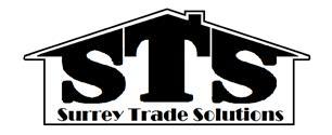 Surrey Trade Solutions Ltd