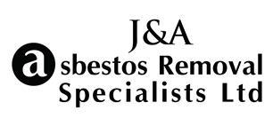 J & A Asbestos Removal Specialists Ltd