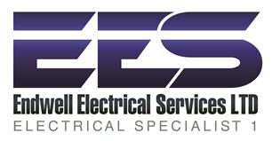 Endwell Electrical Services Ltd
