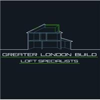 Greater London Build