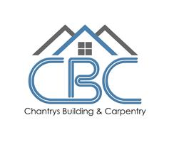 Chantrys Building & Carpentry Ltd