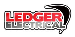Ledger Electrical